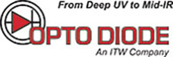 Opto Diode Corporation