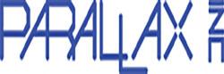 Parallax, Inc.