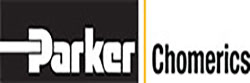 Parker Chomerics