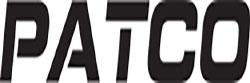 Patco Electronics