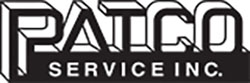 Patco Services