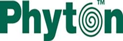 Phyton, Inc.