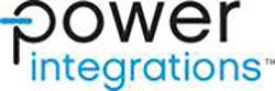 Concept Technologie (Power Integrations)