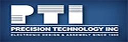 Precision Technology, Inc.