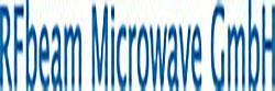 RFbeam Microwave GmbH