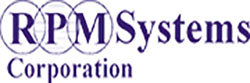 RPM Systems