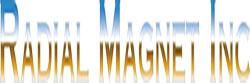 Radial Magnet, Inc.