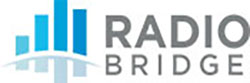 Radio Bridge Inc.