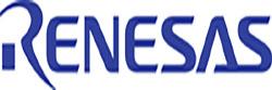 Renesas Electronics America