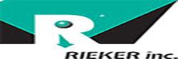 Rieker Inc.