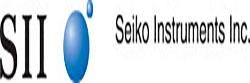 Seiko Instruments Inc.