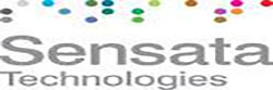 Sensata Sensors Thermal Sensors and Switches