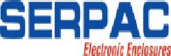 Serpac Electronic Enclosures