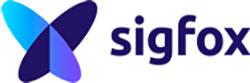 Sigfox