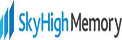 SkyHigh Memory Limited