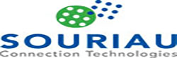 SOURIAU-SUNBANK Connection Technologies