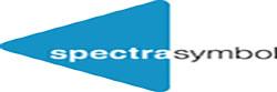 Spectra Symbol