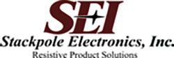 Stackpole Electronics, Inc.