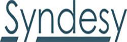 Syndesy Technologies, Inc.