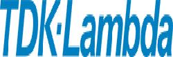 TDK-Lambda, Inc.