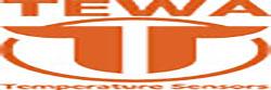 TEWA Sensors LLC