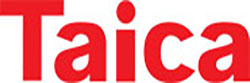 Taica Corporation