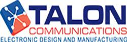 Talon Communications, Inc.