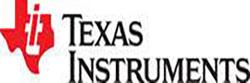 Burr-Brown (Texas Instruments)