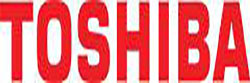 Toshiba Memory America, Inc.