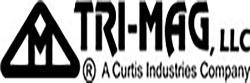 Tri-Mag, LLC