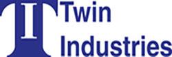 Twin Industries