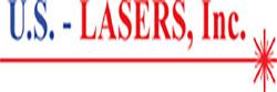 US-Lasers, Inc.