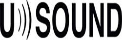 USound GmbH