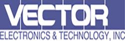 Vector Electronics& Technology, Inc.