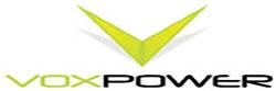 Vox Power