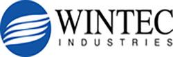 Wintec Industries, Inc.