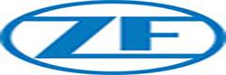 ZF Electronics