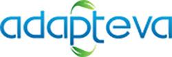Adapteva, Inc.