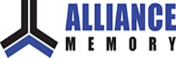Alliance Memory, Inc.