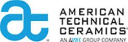 American Technical Ceramics
