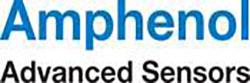 Amphenol Advanced Sensors