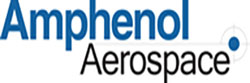 Amphenol Aerospace Operations
