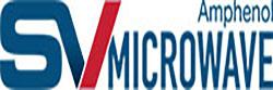 Amphenol SV Microwave
