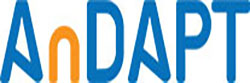 AnDAPT™, Inc.