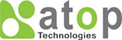 Atop Technologies