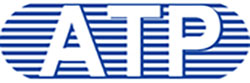 ATP Electronics, Inc.