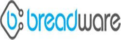 Breadware, Inc.
