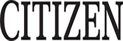 Citizen Electronics Co., Ltd.