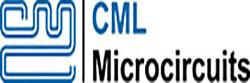 CML Microcircuits