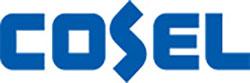Cosel Co Ltd